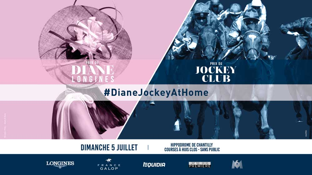 Affiche_Prix-de-Diane-Longines_Jockey-Club-2020V2.jpg