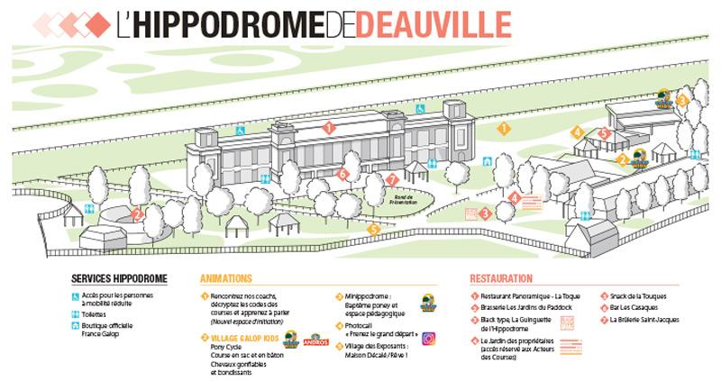 Plan-Deauville-16.7.20.jpg