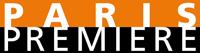 logo de la chaîne de télévision Paris Première
