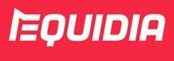 logo de la chaîne de télévision Equidia
