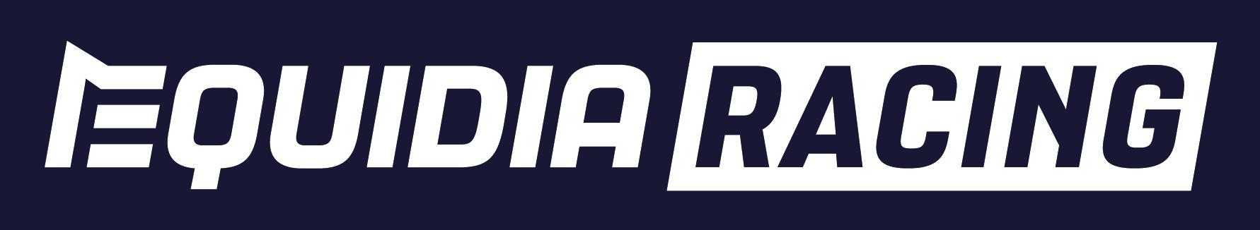 logo de l'application Equidia Racing