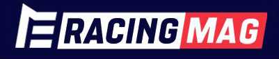 logo de la chaine Equidia RacingMag