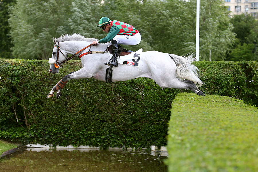 courses-Auteuil-Obstacle.jpg