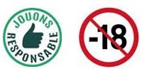 Logo_Jeu-Responsable_Interdit-Moins-18-ans.jpg