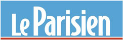 logo_LP_2016_RVB_72.jpg