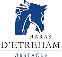 ETREHEMAN-OBS_logo-RVB.jpg