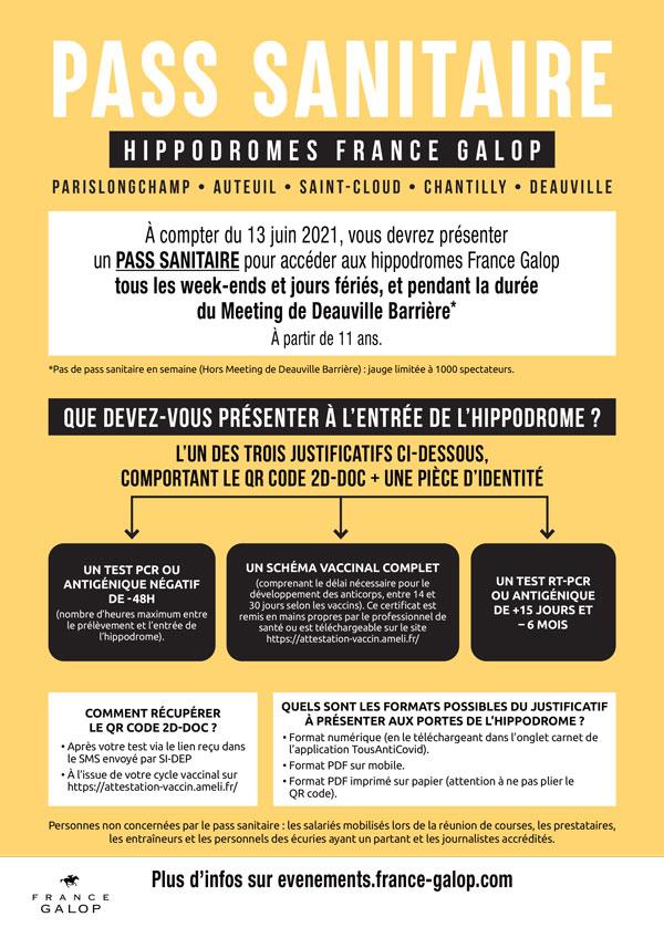 PassSanitaire-FranceGalop-toutes-les-informations-hippodromes.jpg