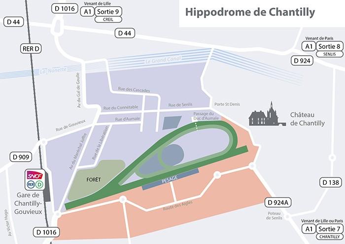 Plan-acces-chantilly-prix-de-diane-Longines.jpg