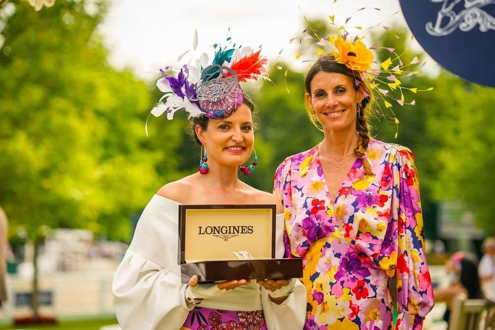 MademoiselleDianeParLongines2021-concours-elegance-chantilly-hippodorme.jpg
