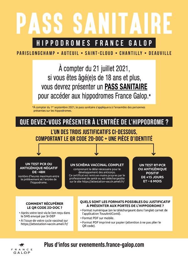 Grande-vign_PassSanitaire-FranceGalaop-A4-HD-MAJ-21.07.21.jpg