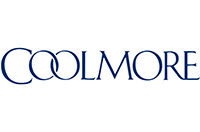 Coolmore.jpg