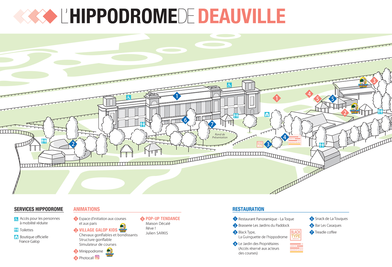 Plan_Deauville_2021.jpg