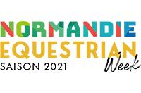 NormandieEquestrianWeek.jpg