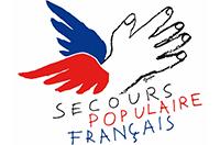 SecoursPopulairefrancais.jpg