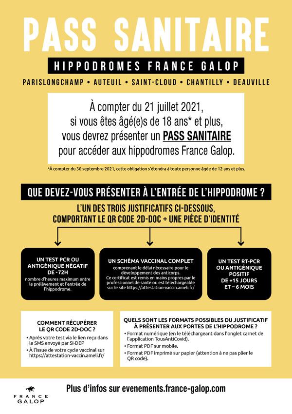 PassSanitaire-FranceGalaop-A4_-OK_FR.jpg