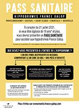 PassSanitaire-FranceGalaop-A4_-OK_FR-mini.jpg