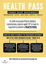 PassSanitaire-FranceGalaop-A4_-OK_GB-mini.jpg